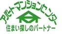 三島の賃貸不動産情報館 三島駅前賃貸センター